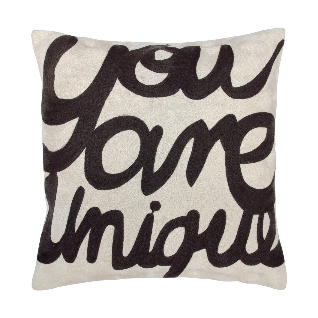 Unique Cushion