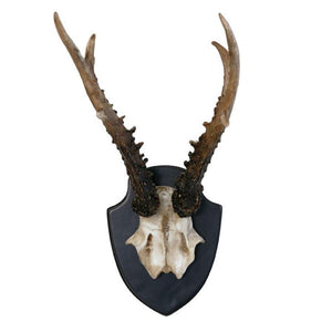 Artificial Deer Antler