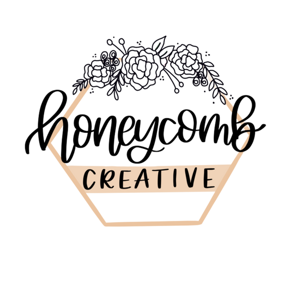 Honeycomb Creative & Co.