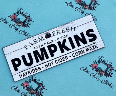 https://www.stinesassystitches.com/products/farm-fresh-pumpkins-sign
