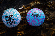 Tides - New Styles!