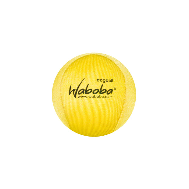 Enjoy Dog toys with Waboba's Fetch - Fun Outdoor Sports Store