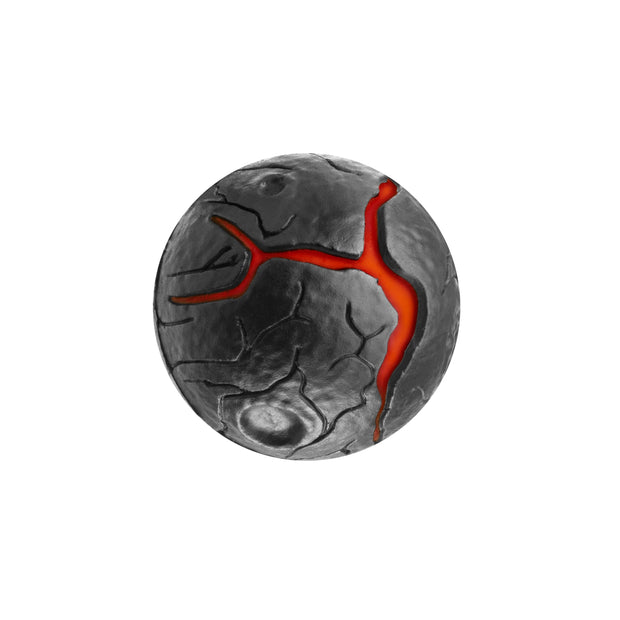 Enjoy Land balls with Waboba's Lava - Fun Outdoor Sports Store