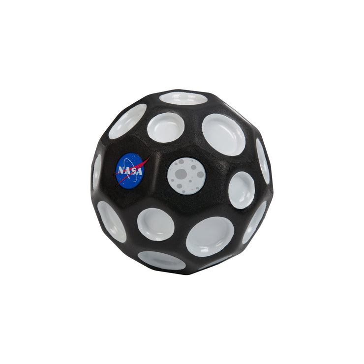 NASA Moon Ball