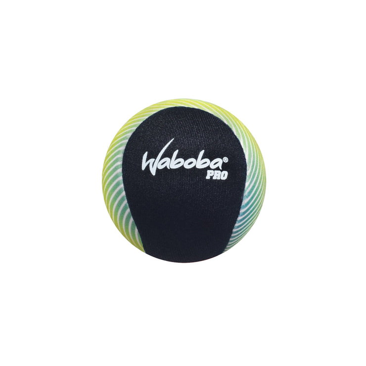 Enjoy Water bouncing balls with Waboba's Pro - Fun Outdoor Sports Store