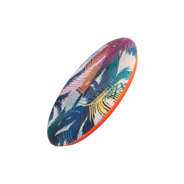 Enjoy Backyard games with Waboba's Wingman Palm Paradise