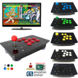 TableTop Arcade Raspberry Pi  B+ Retro Game Console Single Player