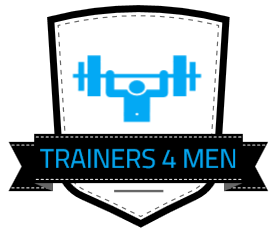 Trainers4Men.com