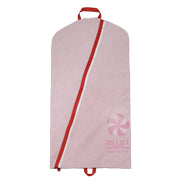 Garment Bag by Mint