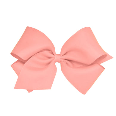 King Size Hairbows by WeeOnes (more colors)