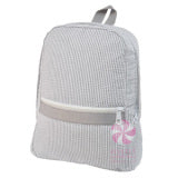 Load image into Gallery viewer, Small Backpack by Mint