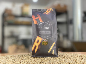 Bogota Baby - Single Origin Colombia