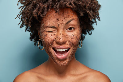 Coffee Benefits for Skin – Why DIY Coffee Scrubs Are a Beauty Must-Have