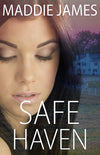 Protecting Sarah (Parker Ranches, Inc. - Branded Filly Ranch ) Book 2