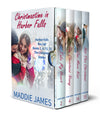 Chase My Heart (Harbor Falls Romance)