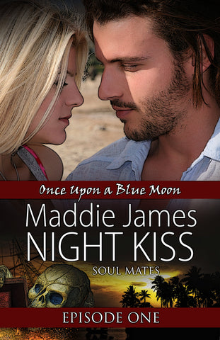 Jake's Temptation (Parker Ranches, Inc - Remington Ranch, Texas)