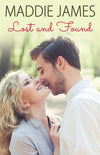 All of My Heart (Harbor Falls Romance)