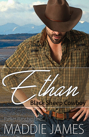 The Cowboy's Secret Baby (Colorado Dreamin') RELEASE DAY AUGUST 25