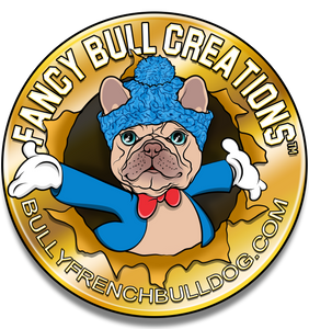 FancyBull Creations