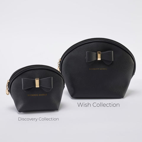 Wish Bundle 3 (Miracle) Dry Skin Cream