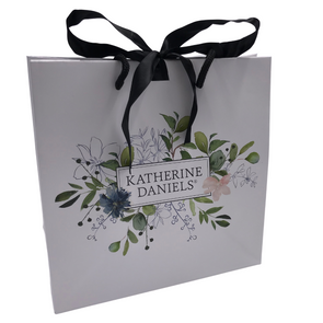 Katherine Daniels Limited Edition Bag