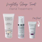 Night Hand Treatment Bundle