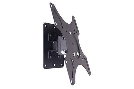 AM-WM101 Wall Monitor Mount