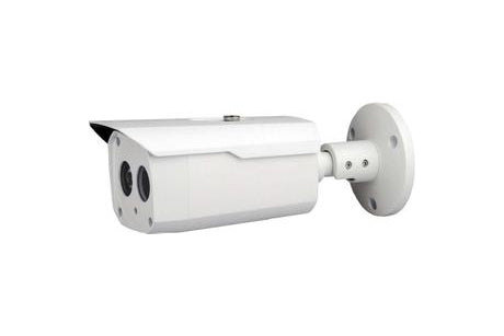 C-HAC-HFW1200D 2MP CVI IR Bullet Camera
