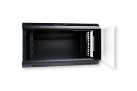 AC-WM4RU-290mm 4RU Wall Cabinet