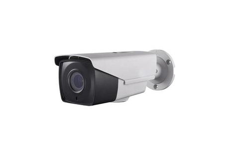 C-3MP2CDE16F7T-Z 3MP TVI Motorized Lens IR Bullet Camera