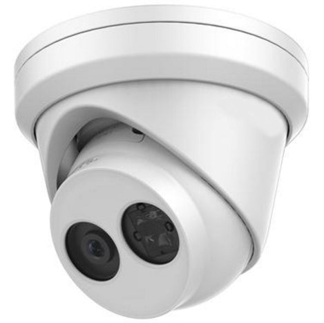 IP-5MPU2355FWD-I28   Easy IP 3.0 5MP WDR Network Turret Dome