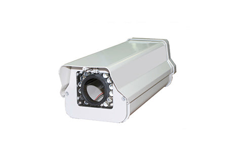 AH-GL605IR Camera Housing