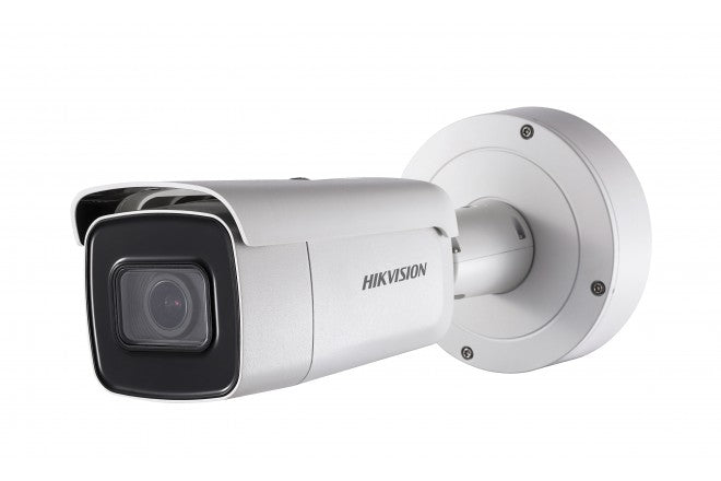 DS-2CD2655WDIZS Hikvision 6MP Outdoor Motorised VF Bullet 2.8~12mm