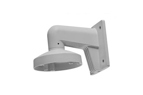 DS-1272ZJ-110 Wall Mount Bracket to suit DS-2CD21xx Series Vandal Dome Cameras