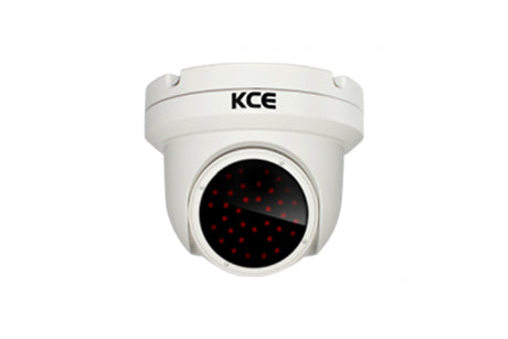 C-KCEDIM36M Intelligent Infrared Unit