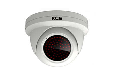 C-KCEDIM65M Intelligent Infrared Unit
