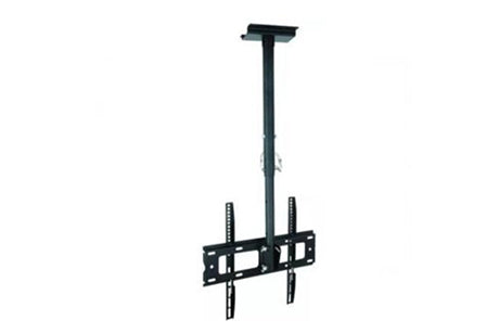 "AM-CMC018   40 - 65"" TV Ceiling Mount Bracket for TV"
