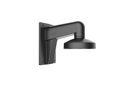DS-1273ZJ-130-TRL-BLK Wall Mount Bracket  to suit DS-2CD23xx Black Series Cameras