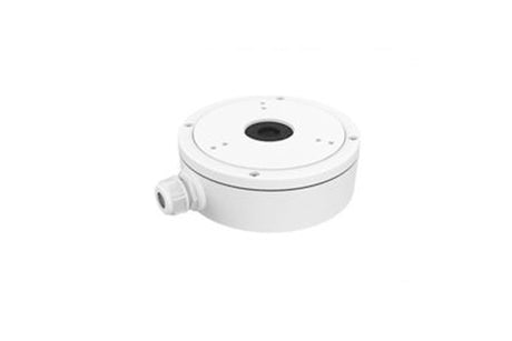 DS-1280ZJ-M Big Junction Box  to suit DS-2CD23xx Series Cameras