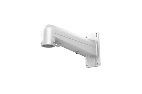 DS-1602ZJ Wall Mount Bracket to suit 5 inch and IR PTZ models