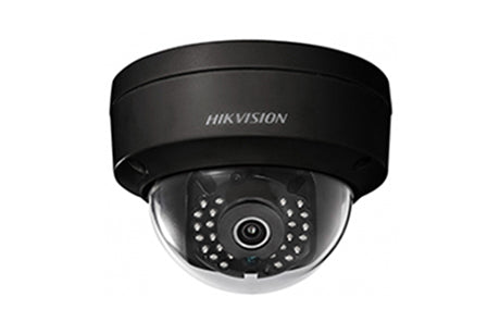 DS-2CD1143G0-I-2BLK Network Dome Camera