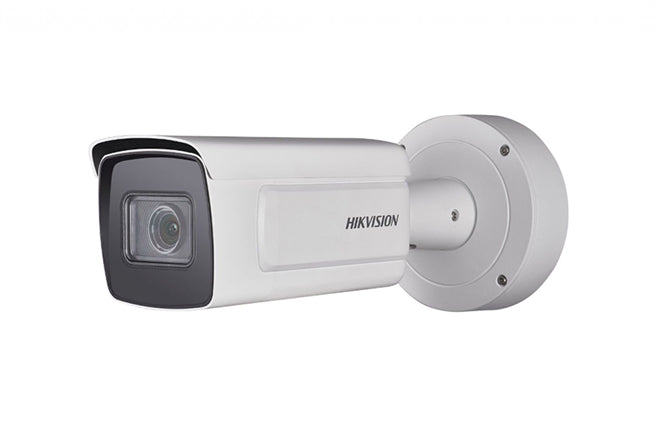 DS-2CD7A26G0P-IZS8 Hikvision 2MP ANPR Bullet Camera 8~32mm