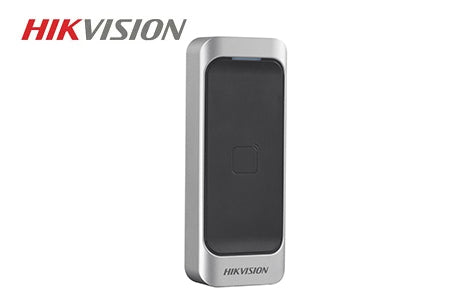 DS-K1107M HIKVISION Proximity Card Reader