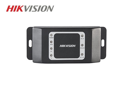 DS-K2M060 Hikvision Secure Door Control Unit