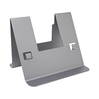 DS-KAB21-H        Hikvision Desktop Stand for HIK-KH63 & HIK-KH83 Series Indoor Stations