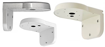 AH-GL227 Camera Bracket (Silver, Beige, White )