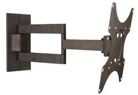 AM-LCD2903 Wall Mount Bracket for Monitor