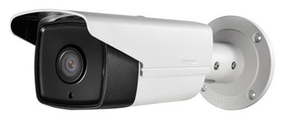 IP-4MP2T42WD-I4  WDR Network Bullet Camera  (IPC-4M422TWR5-40)