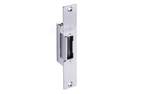 A-ES-GK560-12VDC Slim Door Strike 12/24VDC