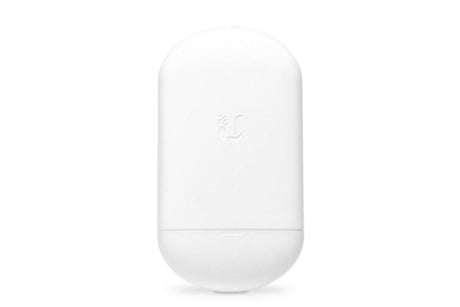 IP-WAP Wireless Access Point